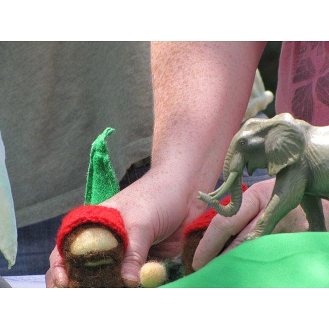 julie-hunter-gnomes-ompliant.jpg
