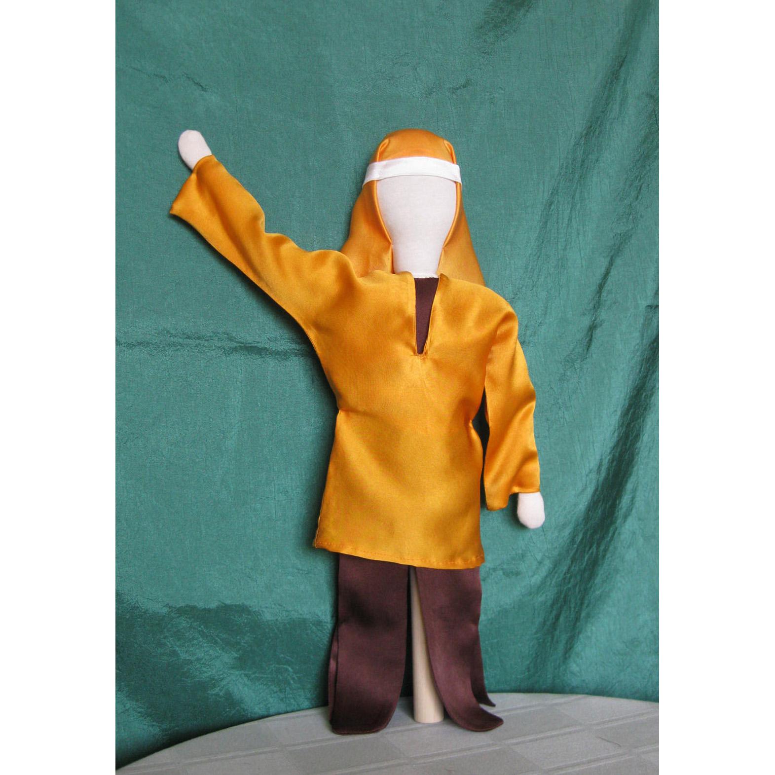 earthly-adam-puppet-1.JPG