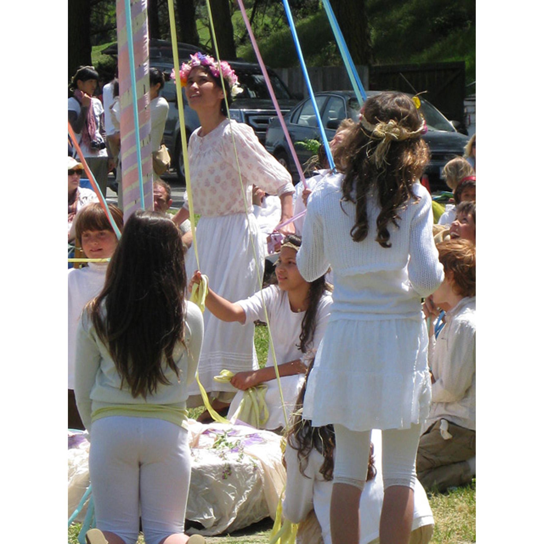 east-bay-waldorf-may-pole-dance-2.JPG