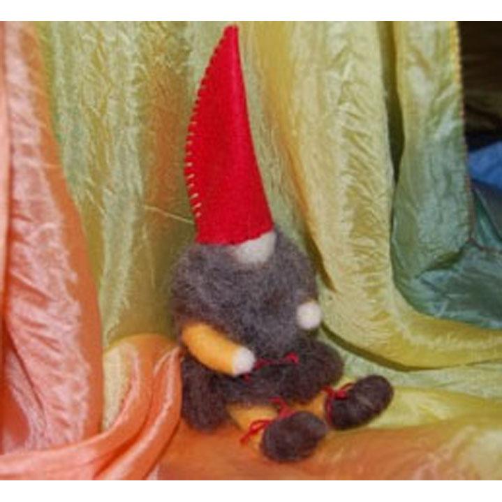 gnomes-melody-park-3.jpg