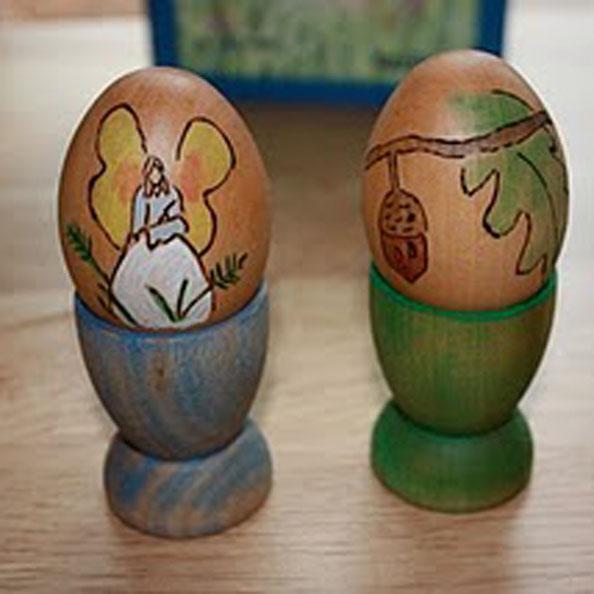 karen-story-eggs-7.JPG