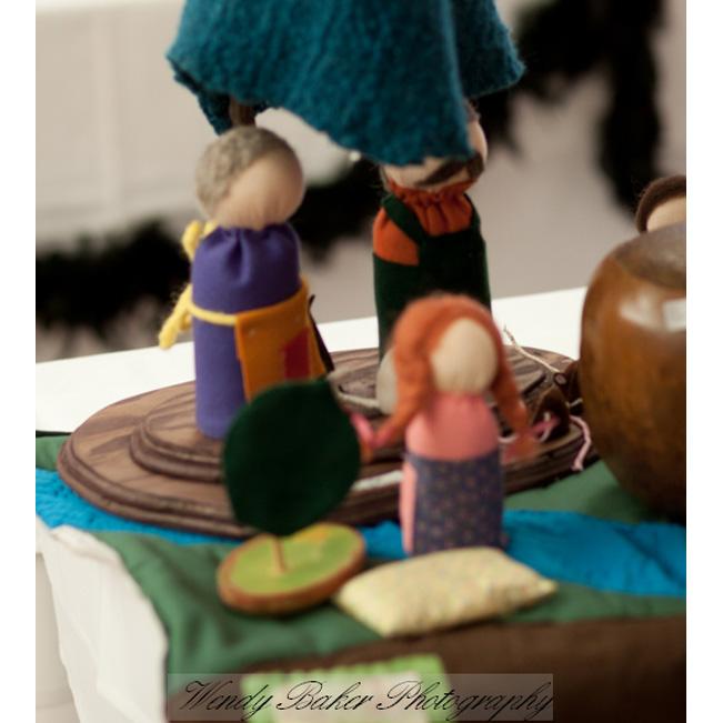 sacramento-waldorf-school-kindergarten-tiptoes-puppet-play-2.jpg