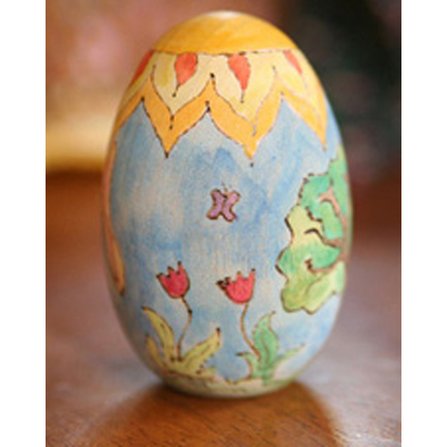 sara-wilson-love-in-the-suburbs-easter-egg-2.jpg