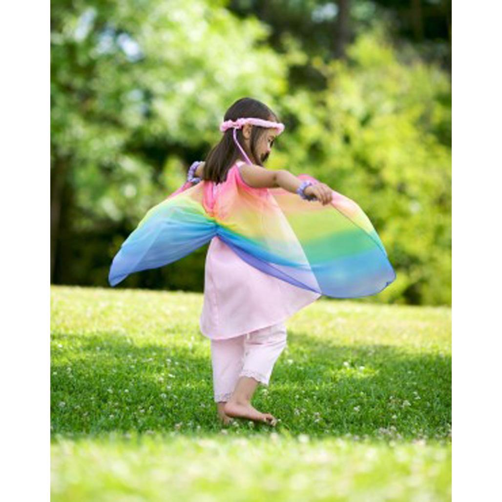 tiptoes-fairy-dress.jpg