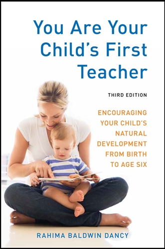 you-are-you-childs-first-teacher-rahima-baldwin-dancy.jpg