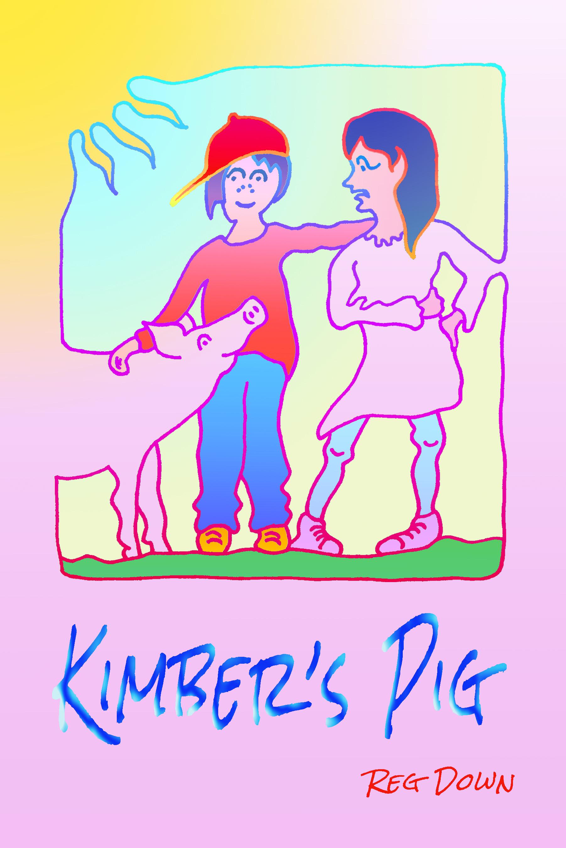 KP- Cvr 3b for website.jpg