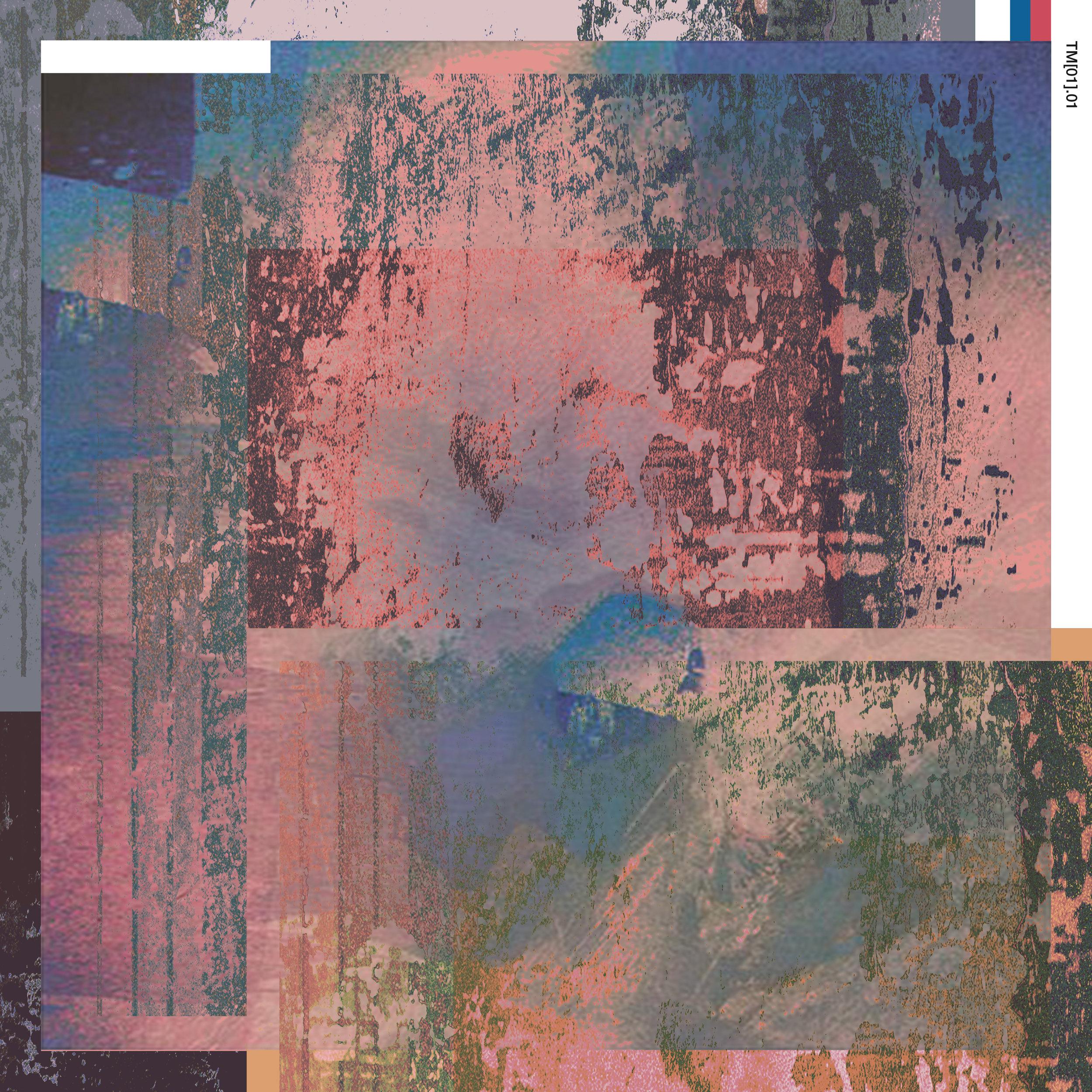 TM[01]01.jpg