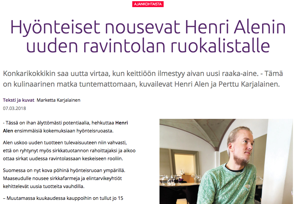 Aromi_lehti_artikkeli