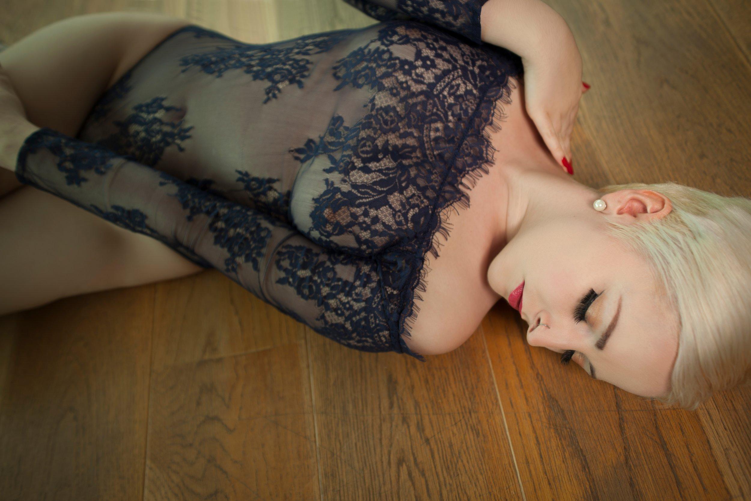 Nicolette by Nadia 4.jpg