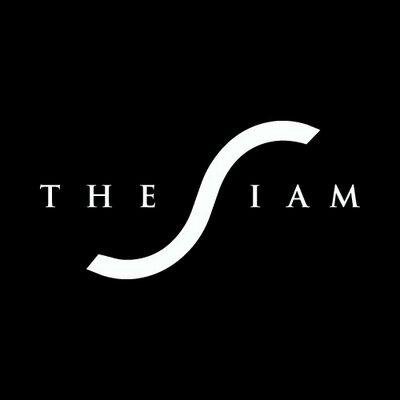 siam_logo_b_w_2_400x400.jpg