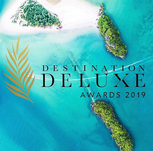 Thrilled and honored to have been asked to join a panel of esteemed judges - some of the best names in the business - for the Destination Deluxe Spa Awards! #thespawhisperer #wellnesswarrior #wanderlust #destinationdeluxeawards #destinationdeluxe #spa #awards #wellness #luxurytravel #destinationwellness #luxurywellness #judge #2019 #ilovemyjob