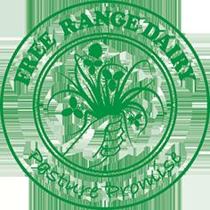 FRD logo_SML.png