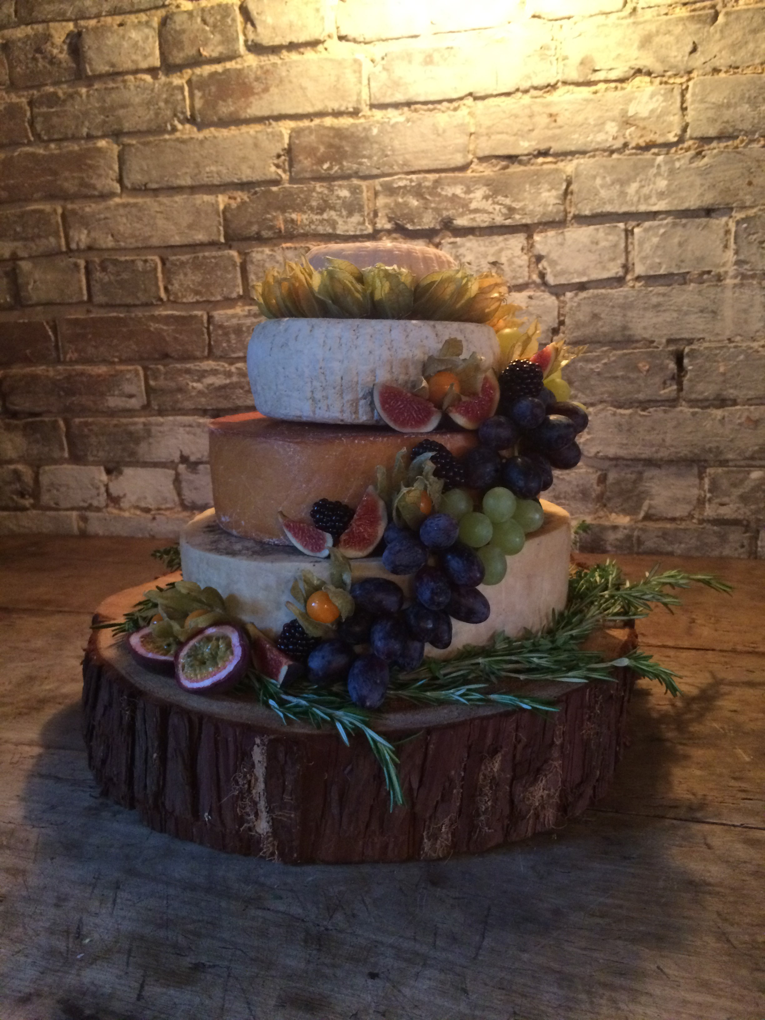 fruite cake.jpg