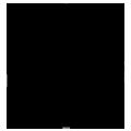 jargar-logo.png