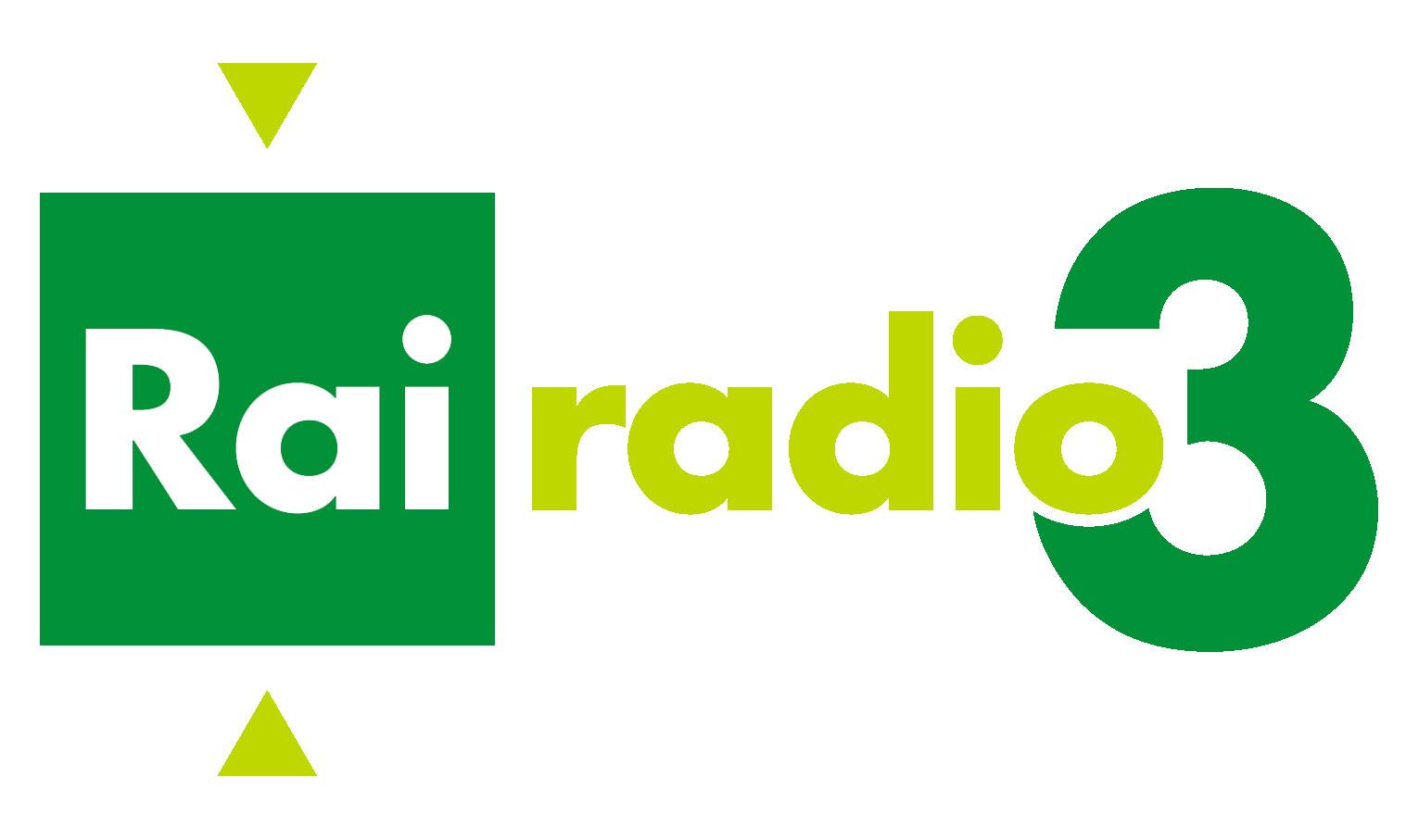 logo-Rai-Radio3.jpg