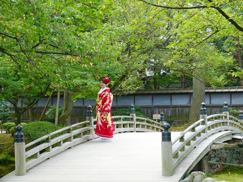 Treasures of Japan  Wine Dine & Travel Magazine