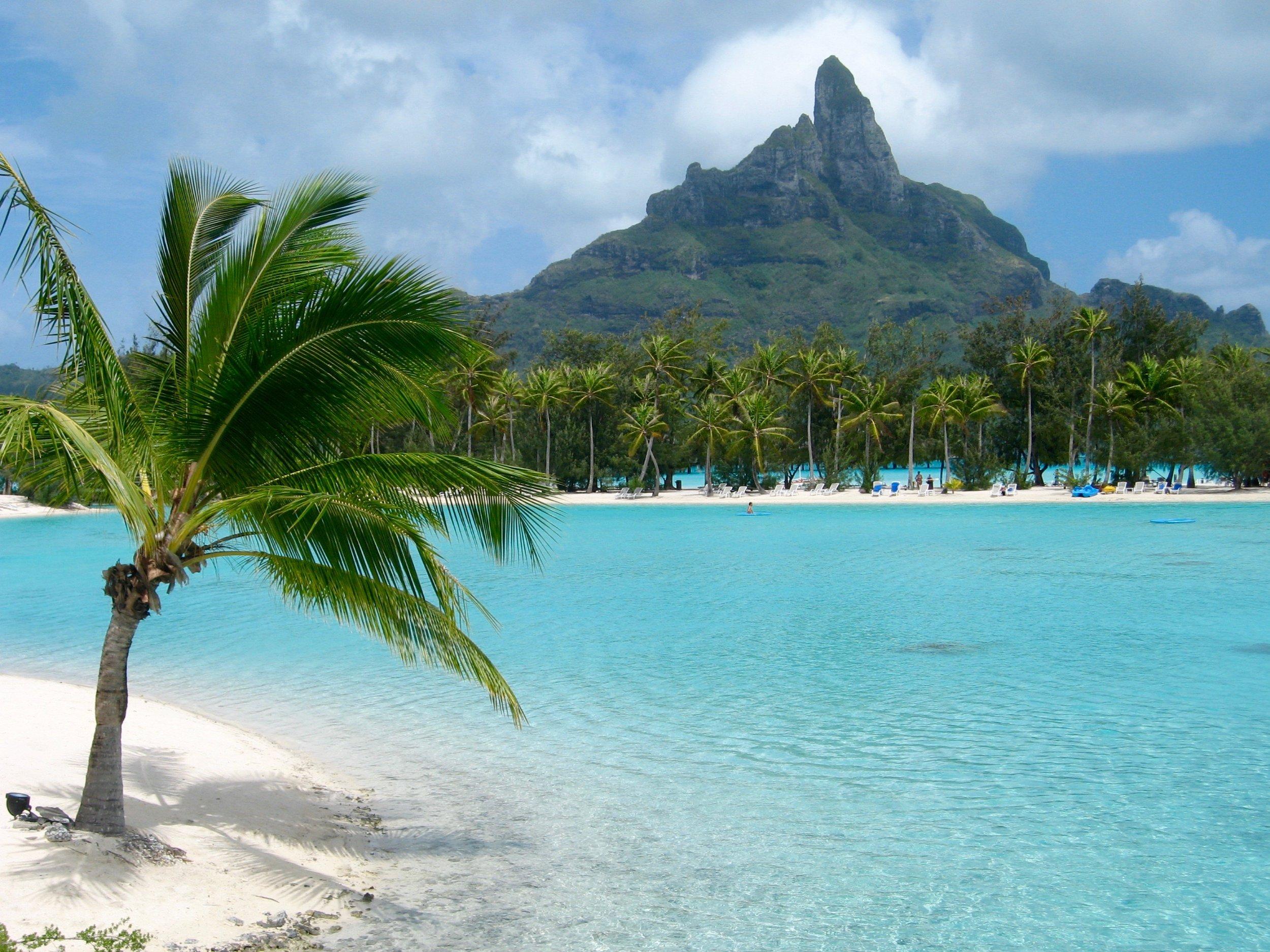 French Polynesia Cruise   San Diego Union-Tribune