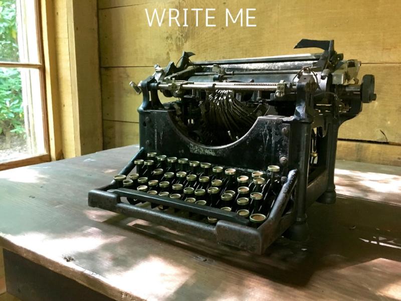 Write Me 123.jpg