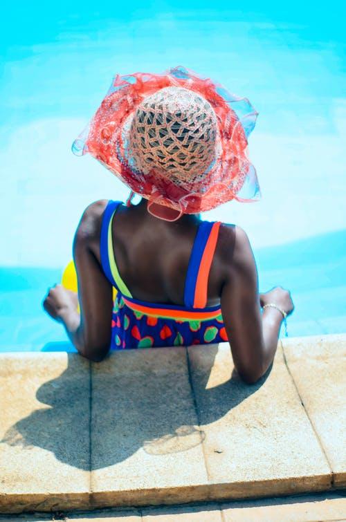 black girl pool.jpeg