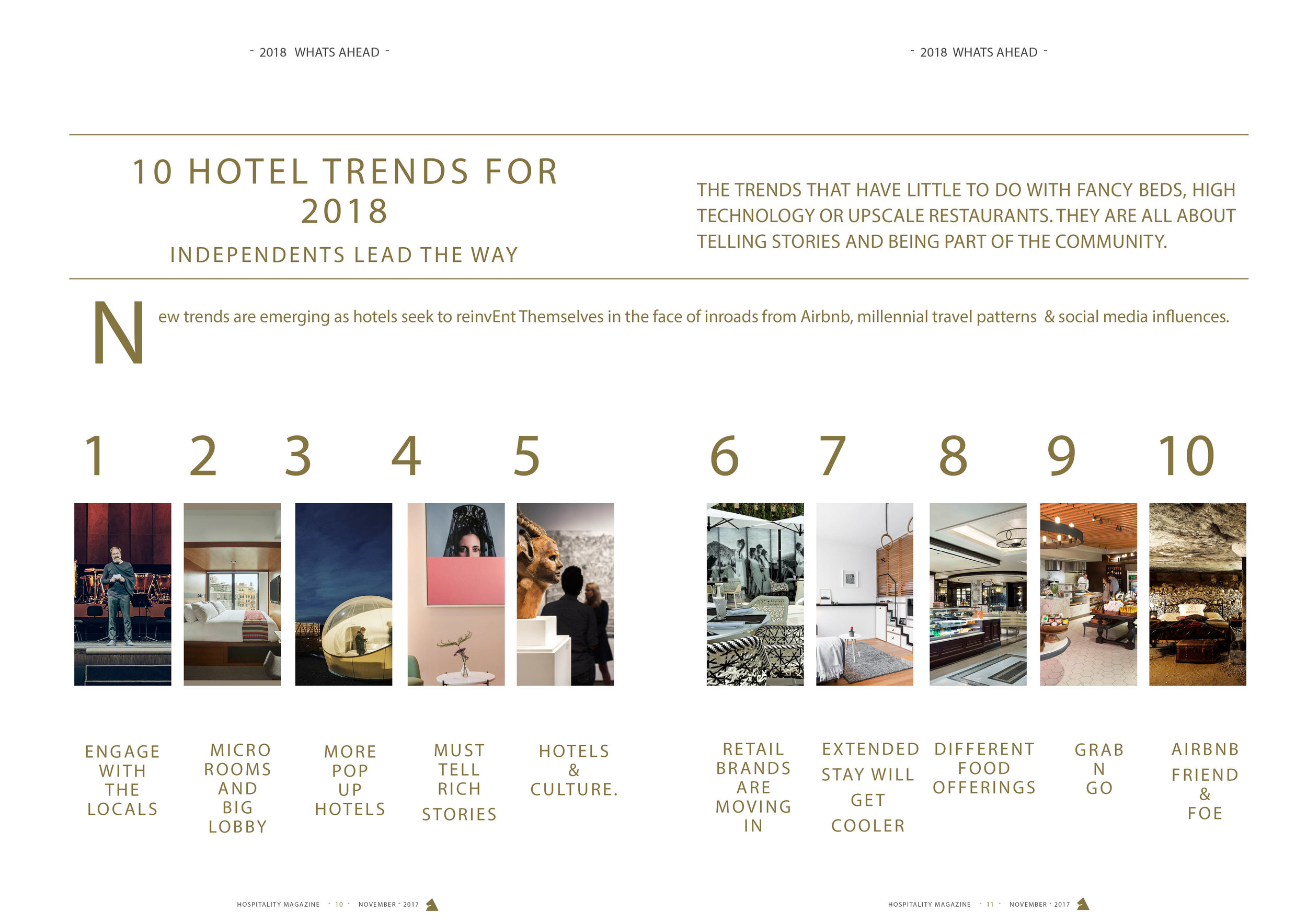 APSARA HOSPITALITY TRENDS FOR DARKHORSE6.jpg