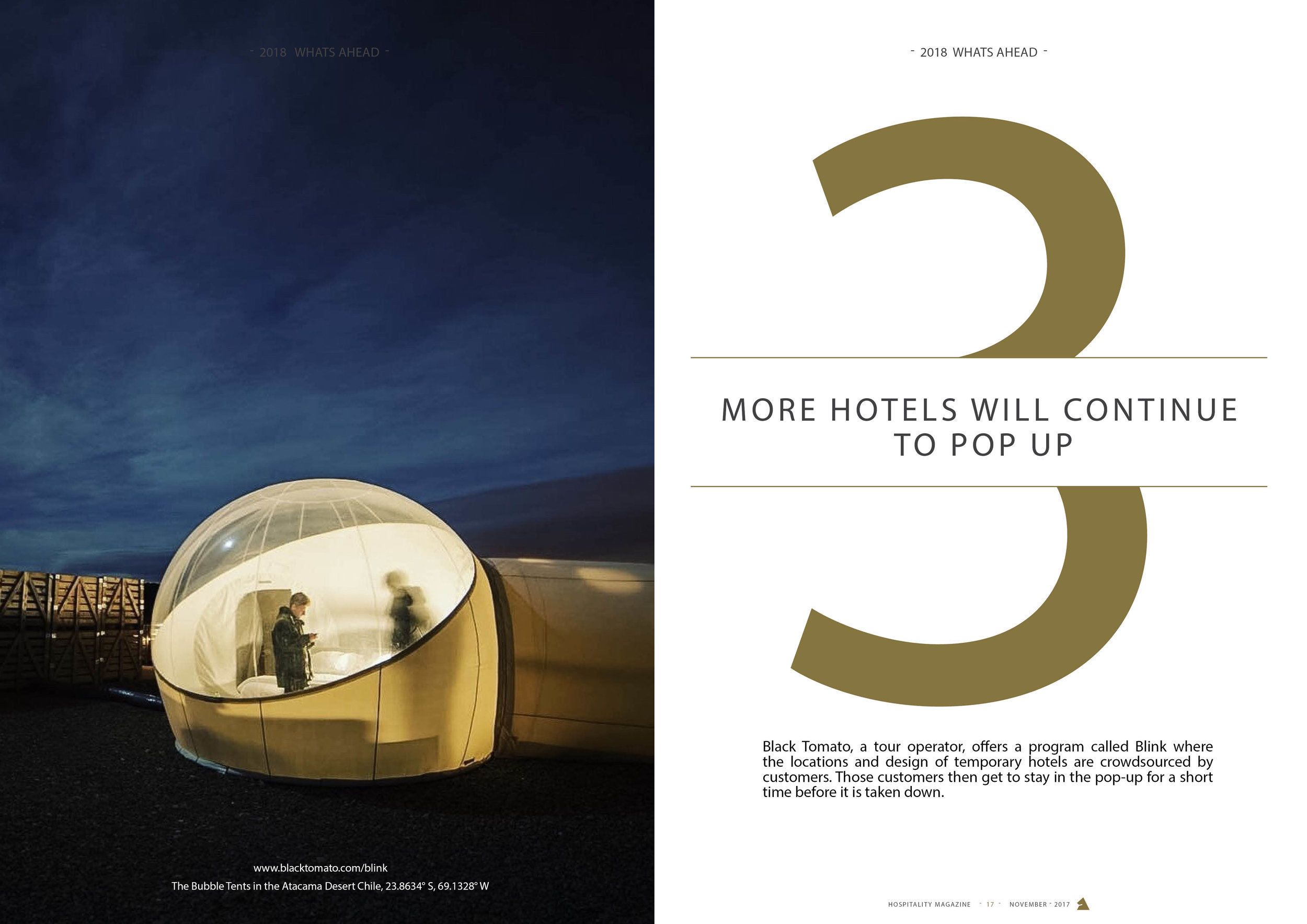APSARA HOSPITALITY TRENDS FOR DARKHORSE9.jpg