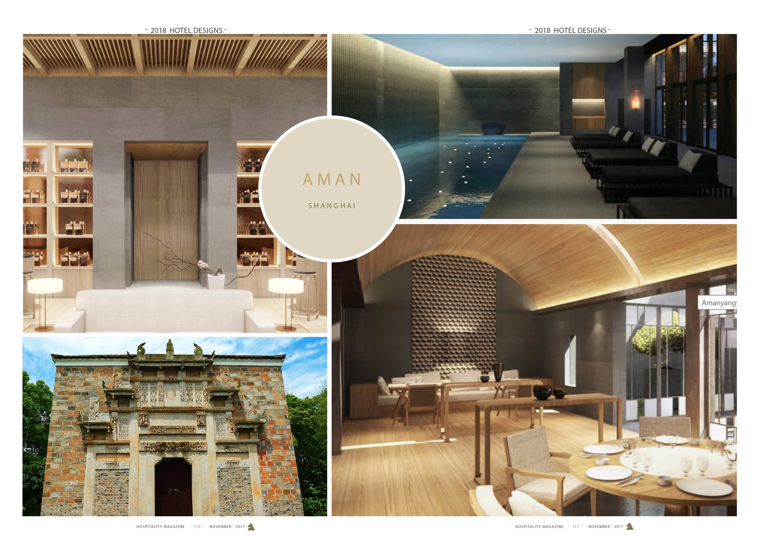 APSARA HOSPITALITY TRENDS FOR DARKHORSE56.jpg
