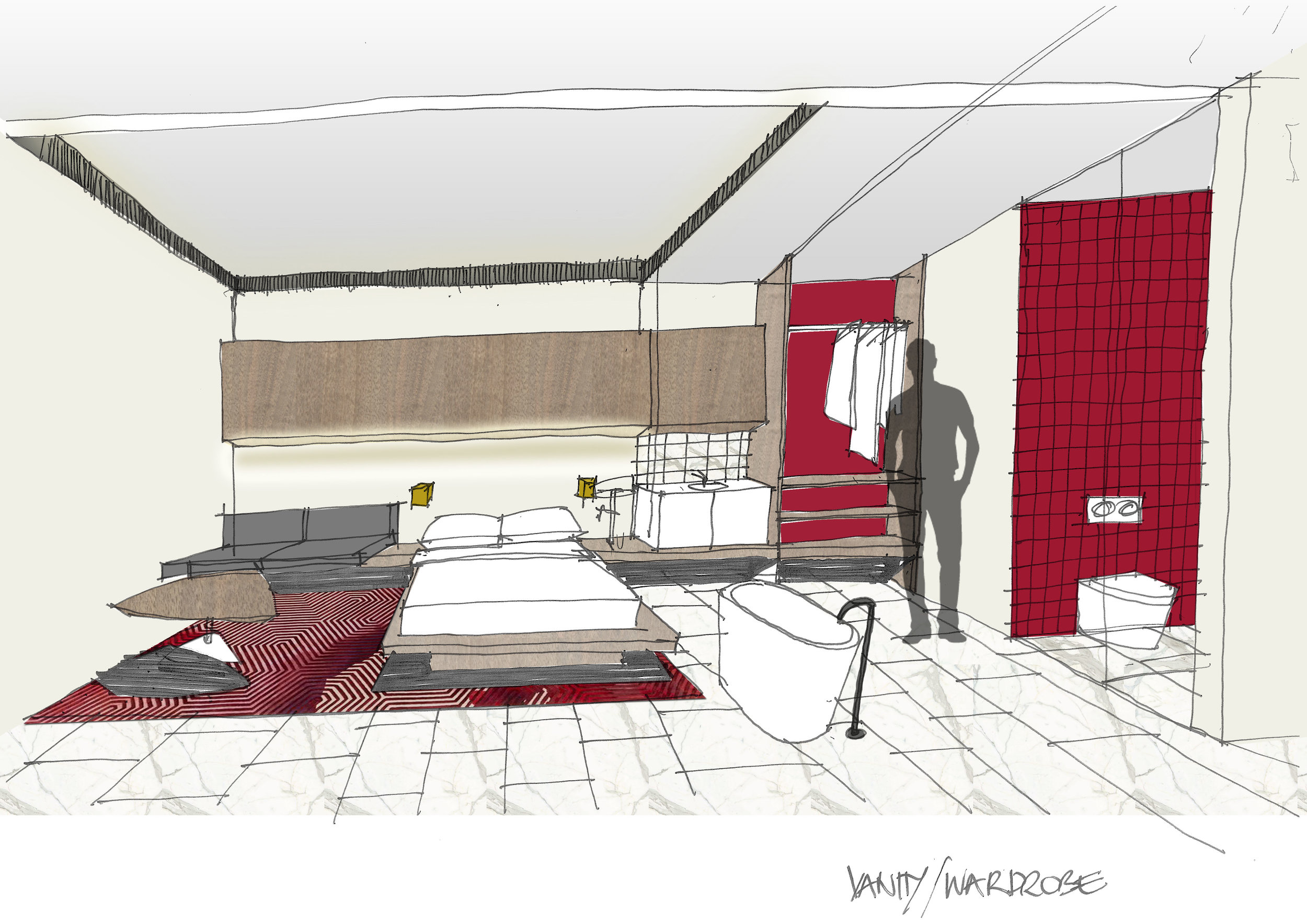 Std bedroom - OPT 5 - RED (1).jpg