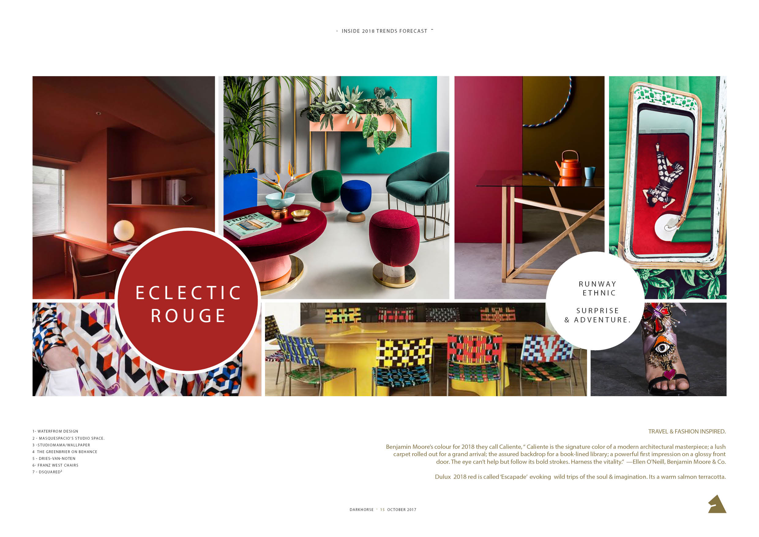 DARKHORSE DESIGN TRENDS 201815.jpg