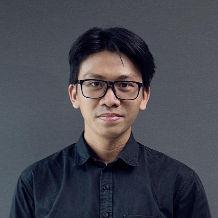 Cao Nhan Duc   Architect