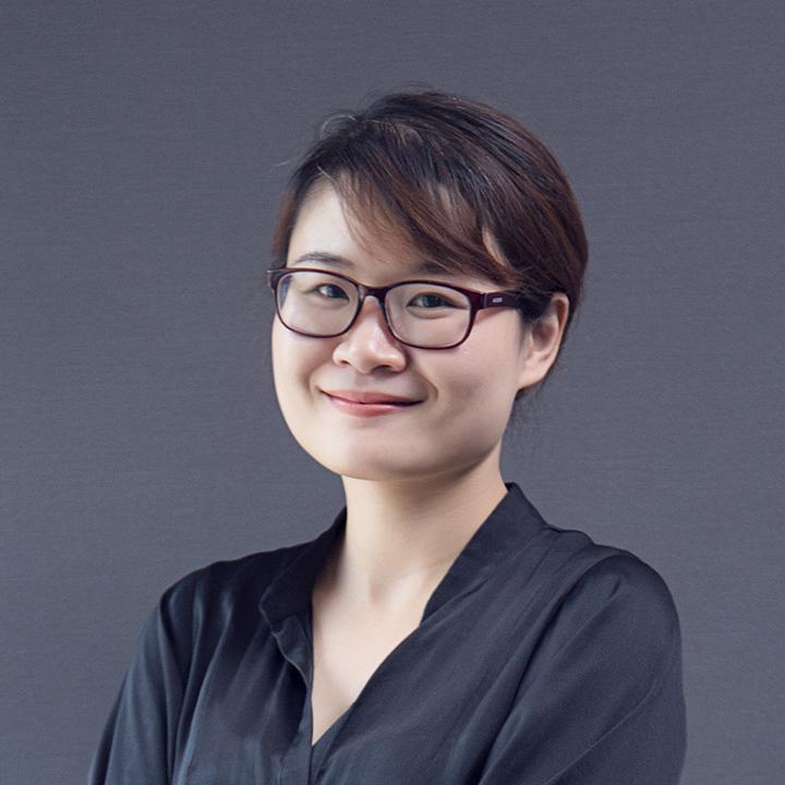 Tran Yen Phuong   Interior Designer