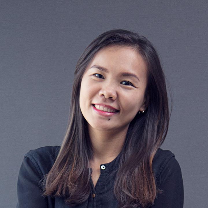 Tran Hong Phuong   Interior Designer
