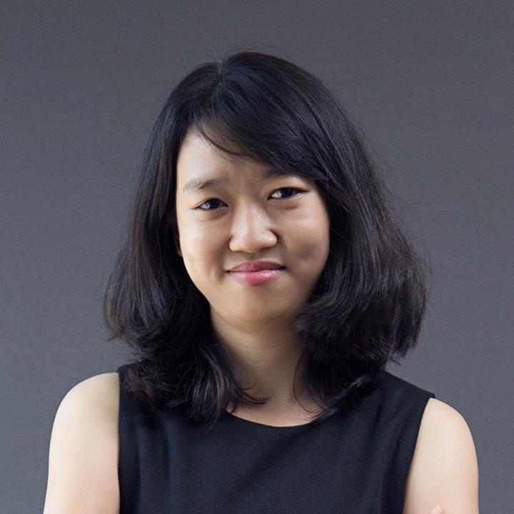 Nguyen Vu Que Lam   Design Technician