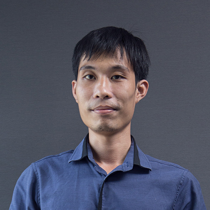 Vu Duc Long   Senior 3D Visualiser