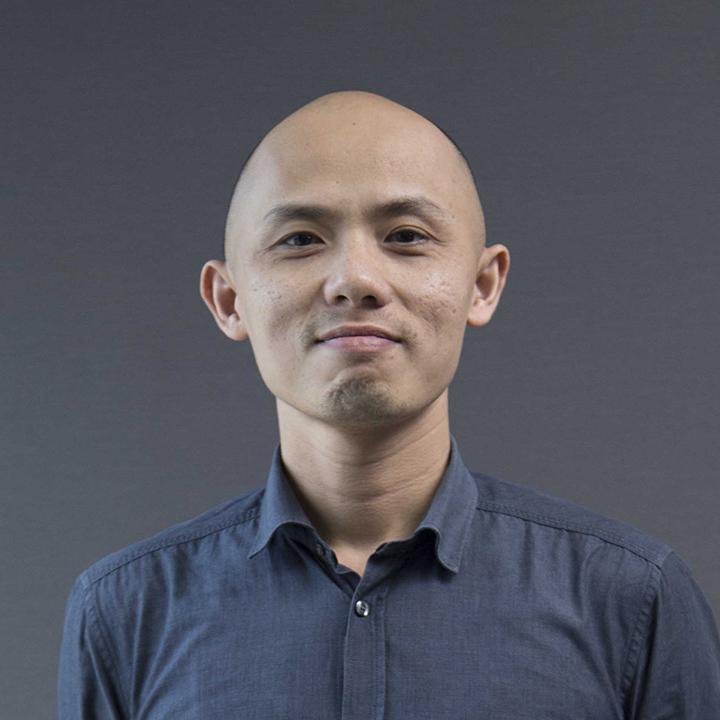 Huynh Ngoc Chien   Architect