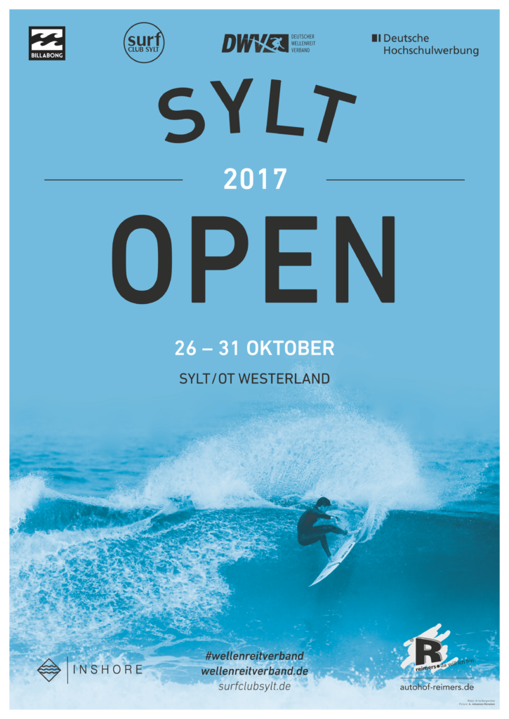 dwv_sylt_open_2017.png