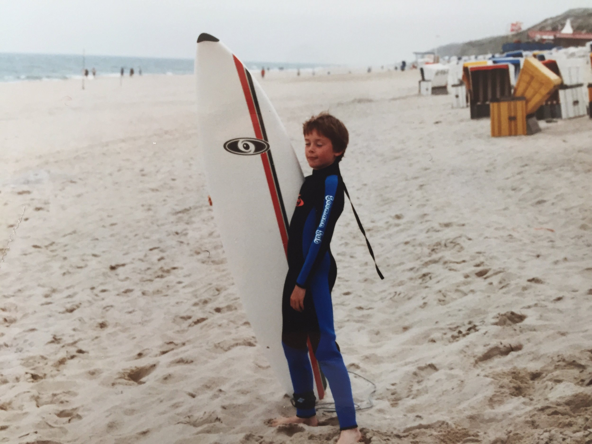 first-surf-sylt.jpg