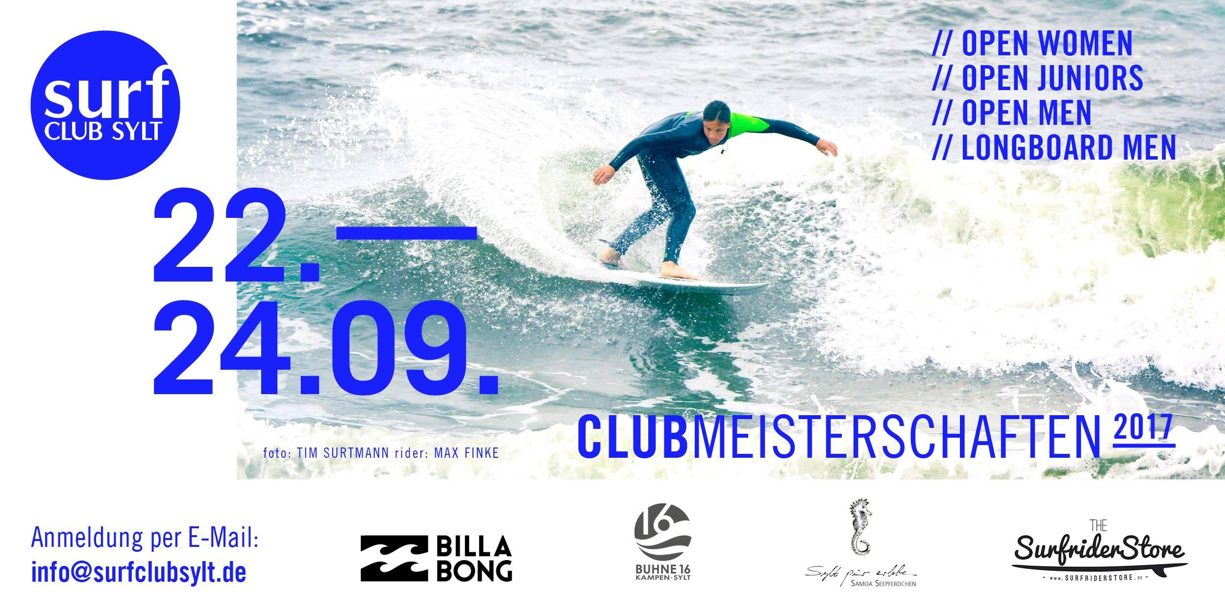 scs-clubcontest-sylt-surf.jpg
