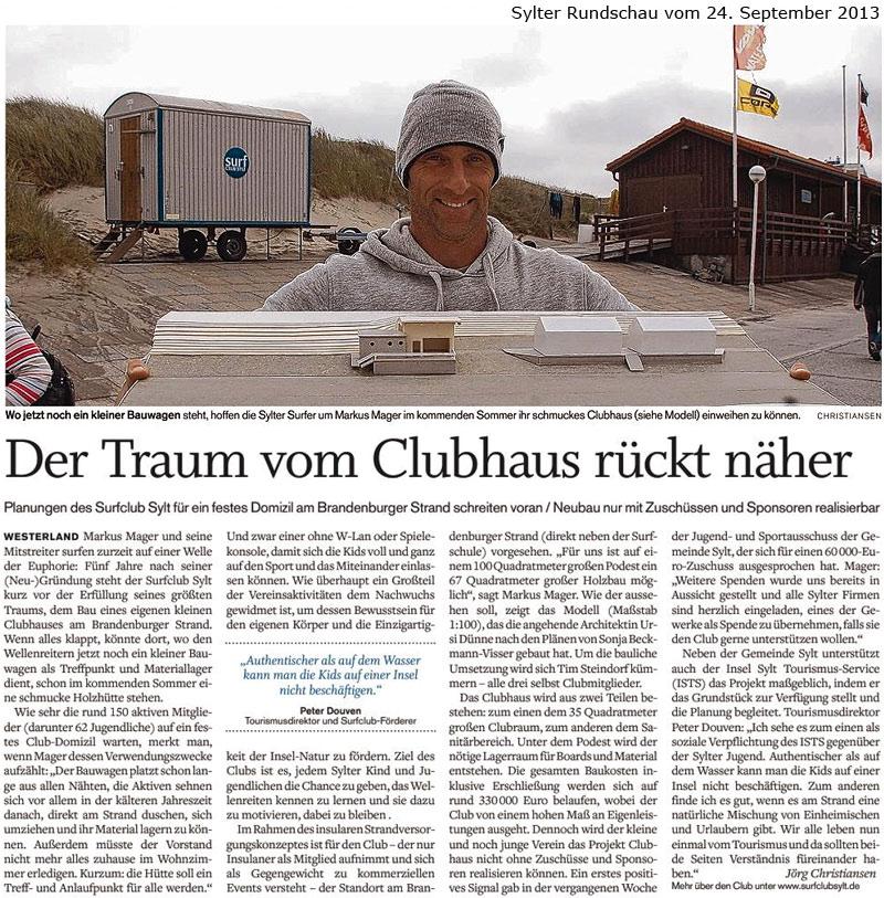 clubhaustraum.jpg