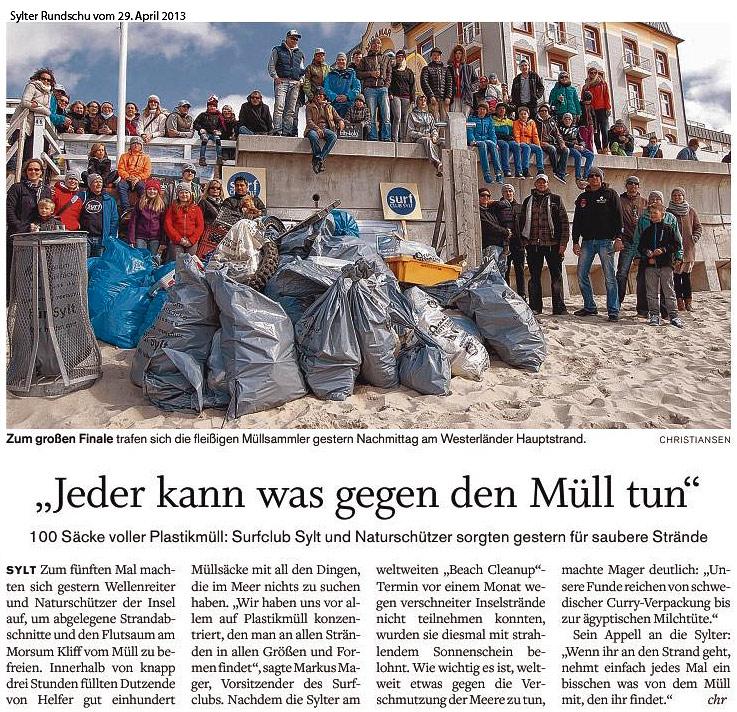 cleanup2013.jpg