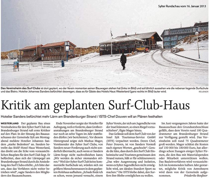 kritikamclubhaus.jpg