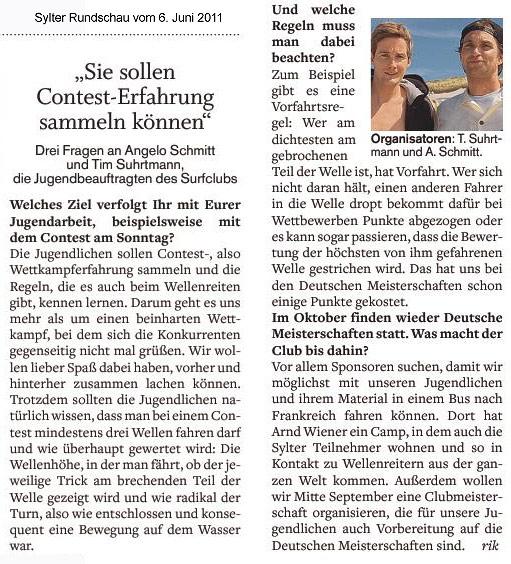 interview2_sichtungstag_201.jpg