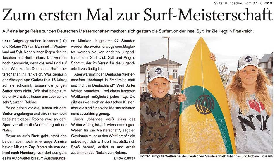 surfWM2010.jpg