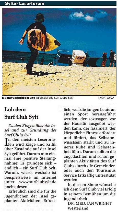 lobdemsurfclub.jpg
