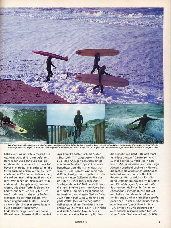 Seite06.jpg