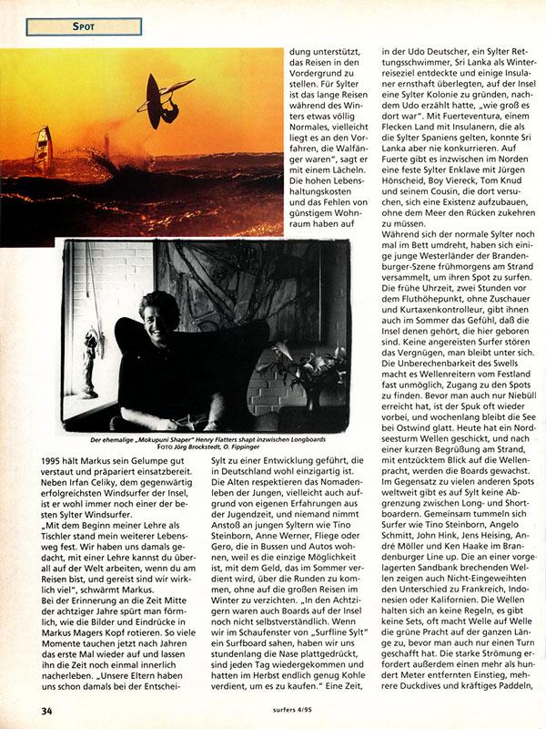 Seite09.jpg