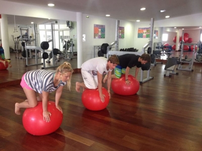 coaching_clinics_fuerte_2014_8_20140519_1045950843.jpg