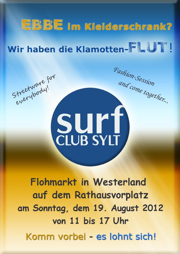 Flohmarkt-A4-gold-neu-logo-web.jpg