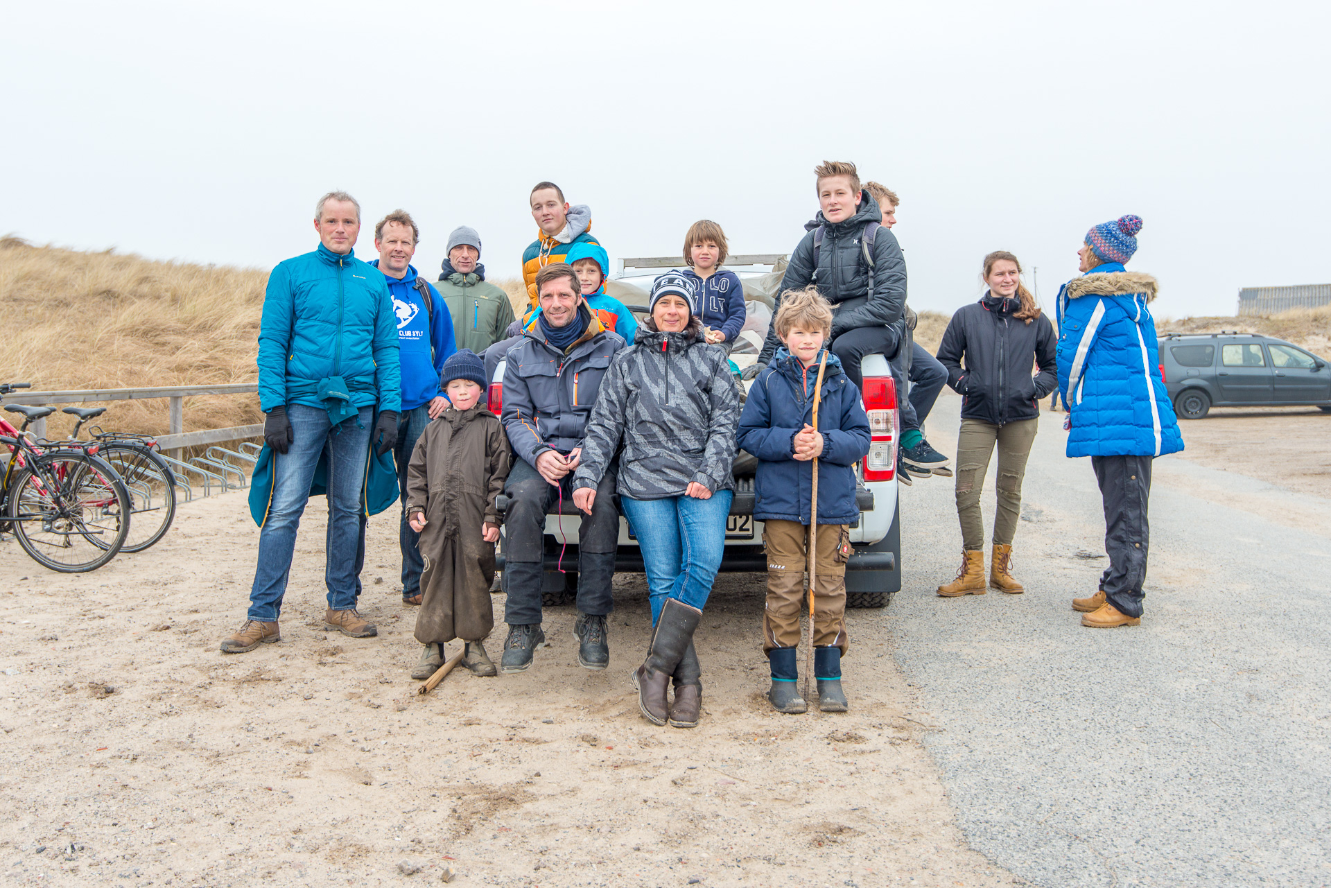 2018-03-25_Beach_Clean_Up_154.jpg