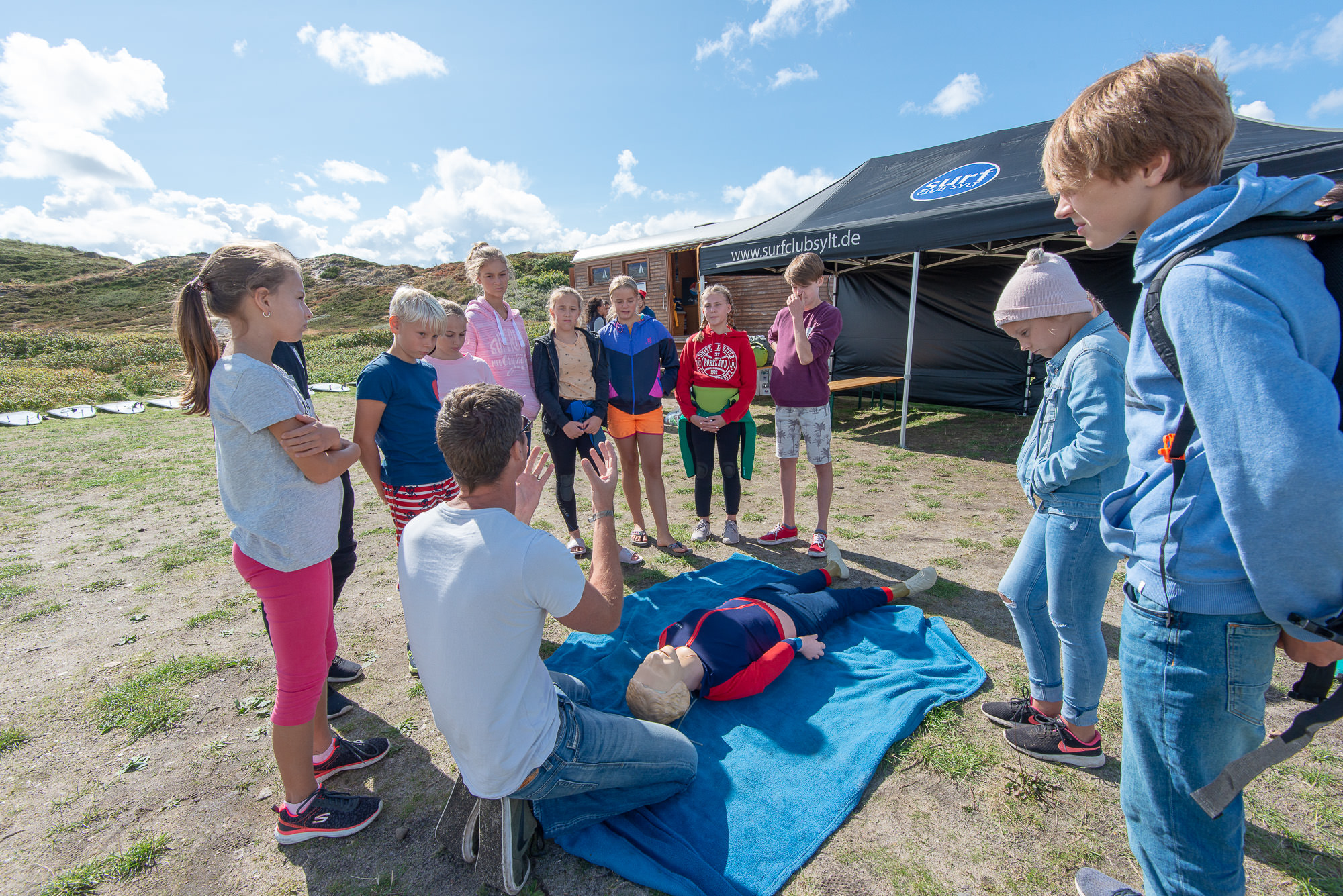 NIKL_2018-08-25_Kids_Day_023.jpg