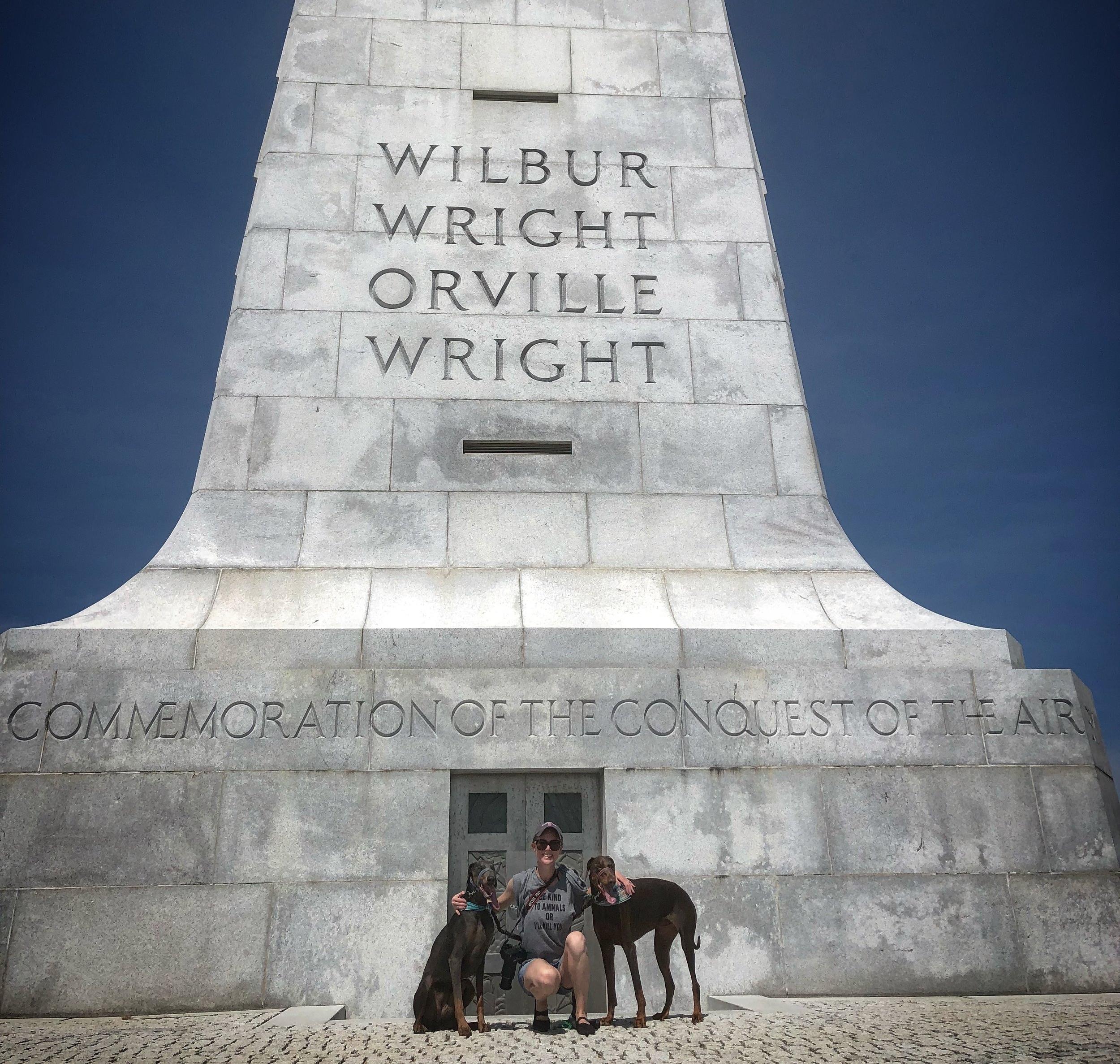 Wright Bros 2.JPG